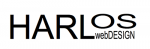 Harlos webDESIGN